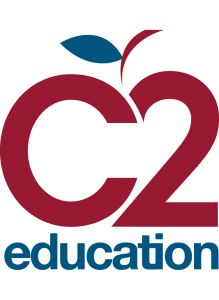 C2 Vancouver West Tutor Center